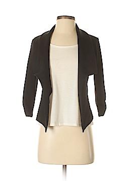 Style&Co Blazer Size P (Petite)