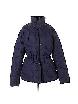 Lands' End Coat Size 2