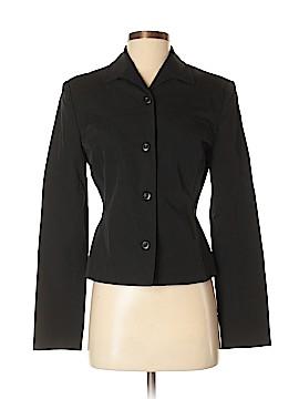 Express Jacket Size 5 - 6
