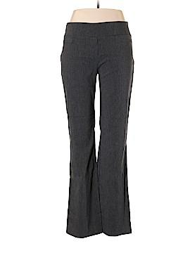 Rekucci Dress Pants Size 14