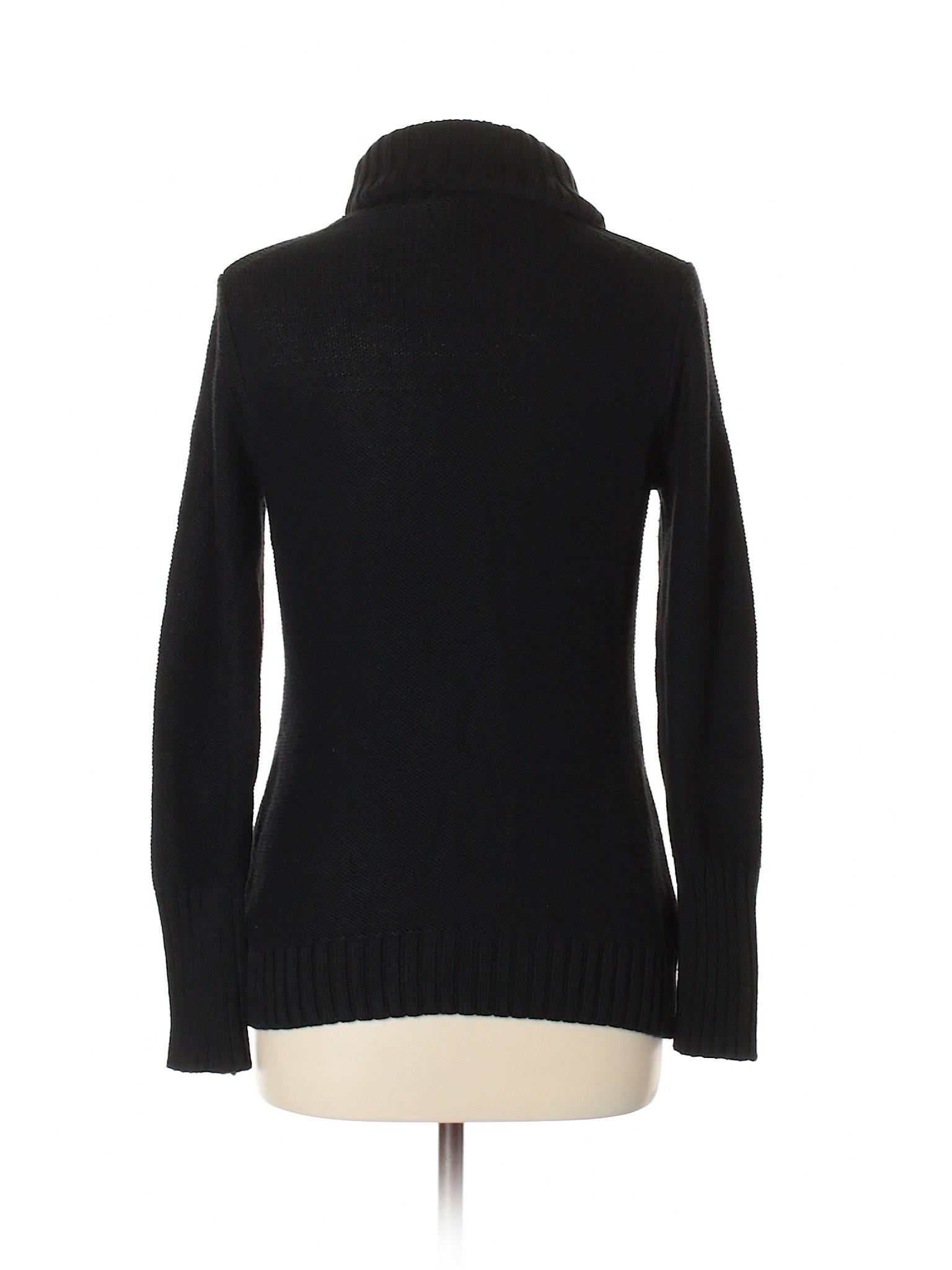 Boutique Sweater winter Turtleneck winter Gap Gap Boutique r6qBxrY