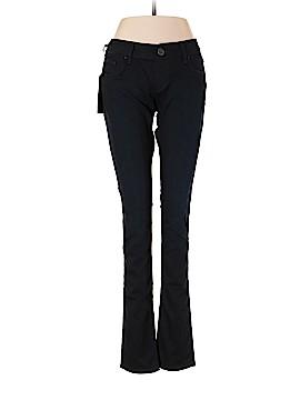 Heritage Jeans 28 Waist