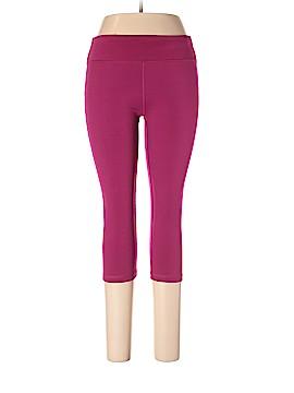 Marika Tek Active Pants Size 12 - 14