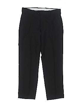 Sahara Club Dress Pants Size 6