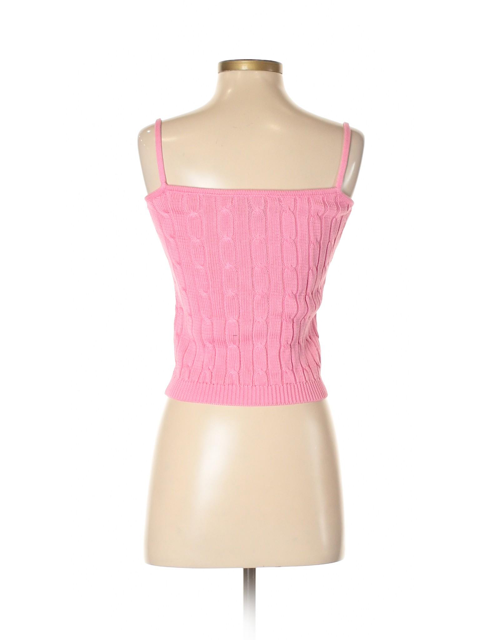 Pullover Lauren Boutique Ralph Sweater winter CtFWqHwZP