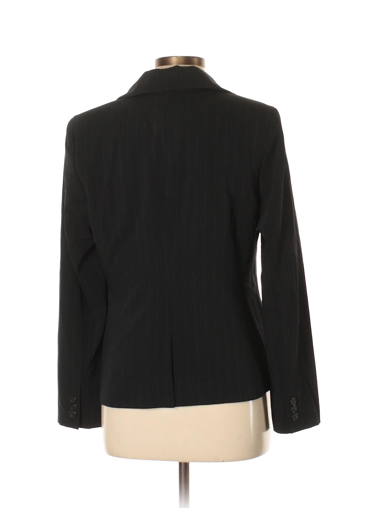 Liz Boutique Boutique winter Blazer Claiborne Claiborne Liz Blazer winter dUwUI76q