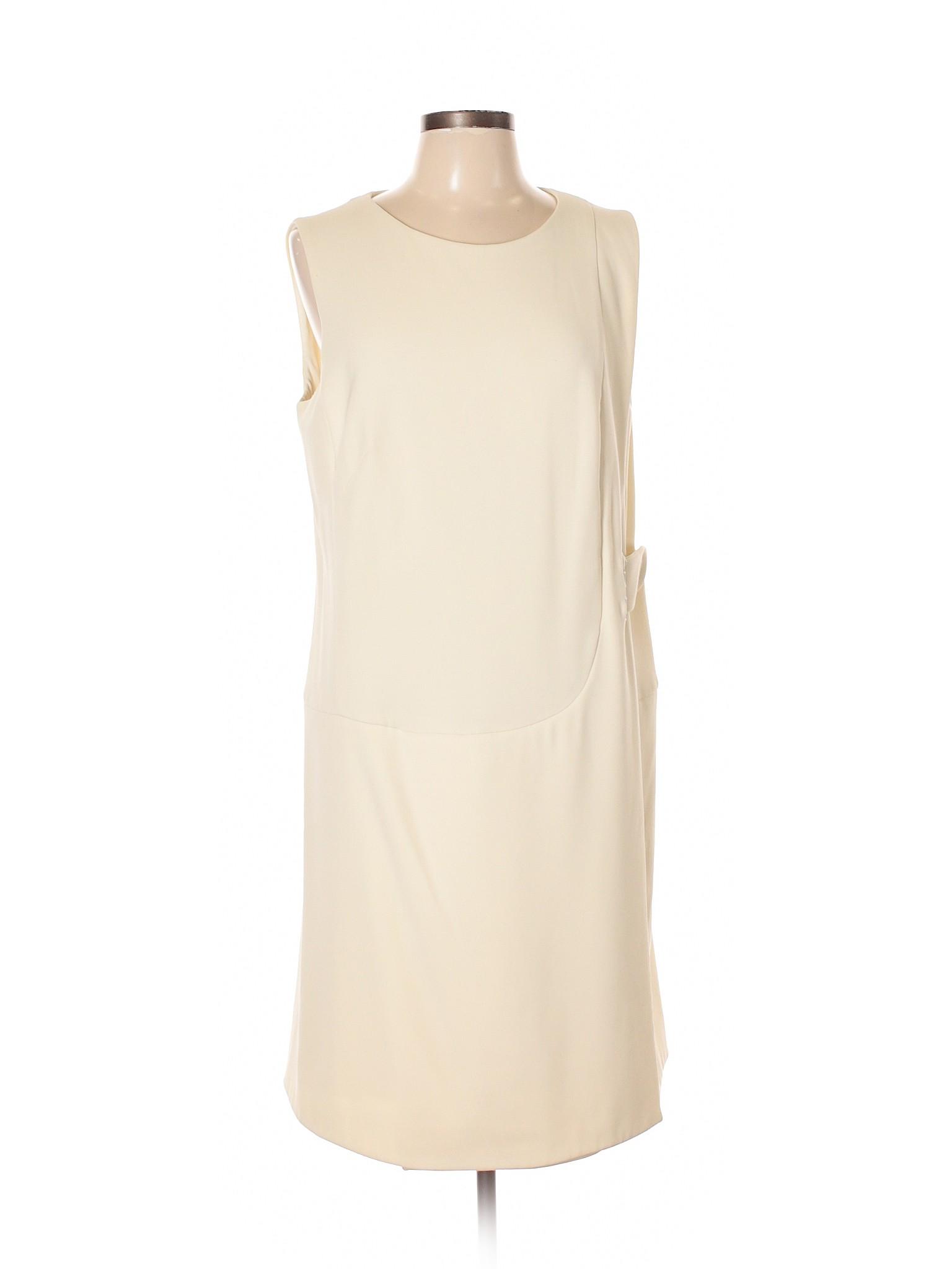 Akris Akris Selling punto Selling Dress Akris Casual punto Dress Casual Selling qqZpFT