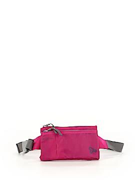 Travelon Crossbody Bag One Size