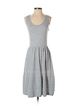 OC by OC Casual Dress Size XS