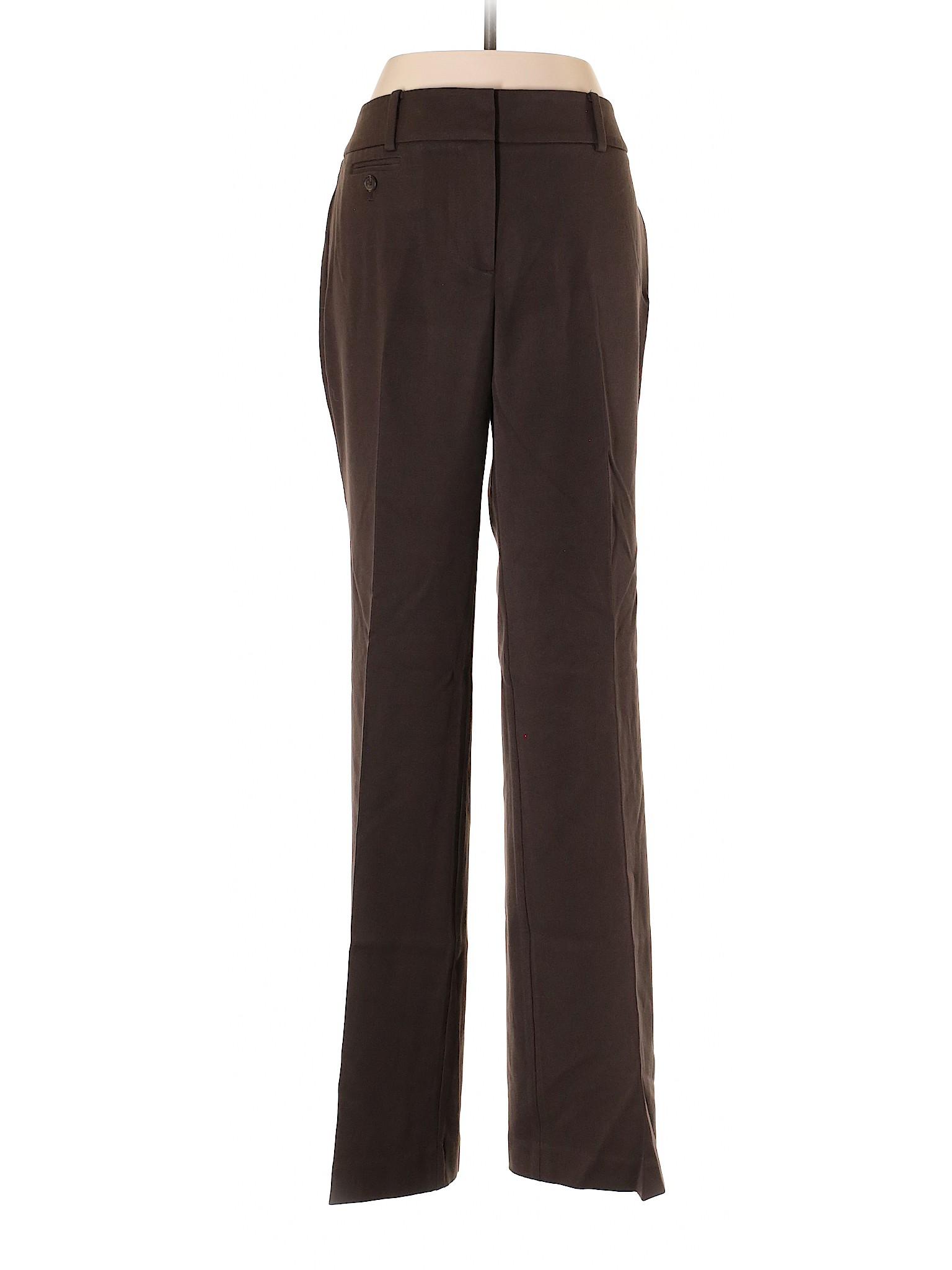 Winter Taylor Factory Pants Leisure Ann Dress dtqxwwEf