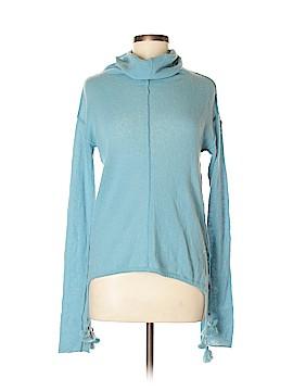 Calypso St. Barth Pullover Sweater Size 6