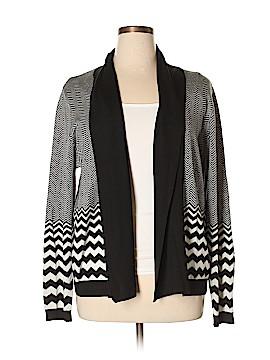 Verve Ami Cardigan Size 1X (Plus)