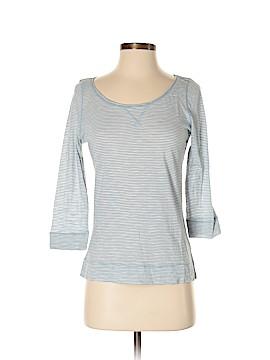 Lauren Jeans Co. 3/4 Sleeve T-Shirt Size XS