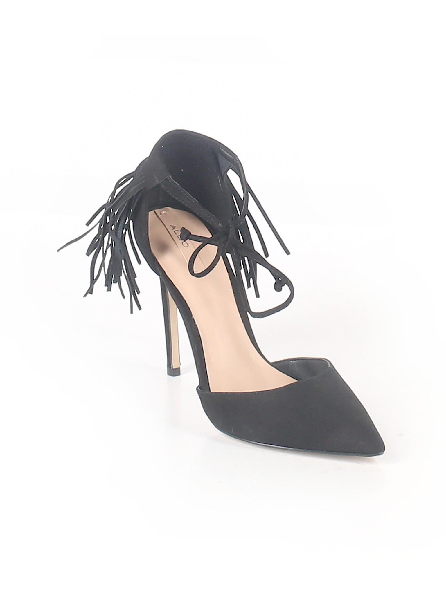 Boutique Boutique Heels promotion Aldo promotion n8T7qxwaav