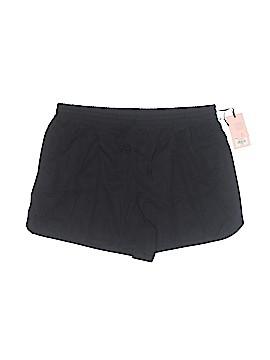 Juicy Couture Shorts Size L