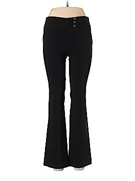 Joe B by Joe Benbasset Dress Pants Size L