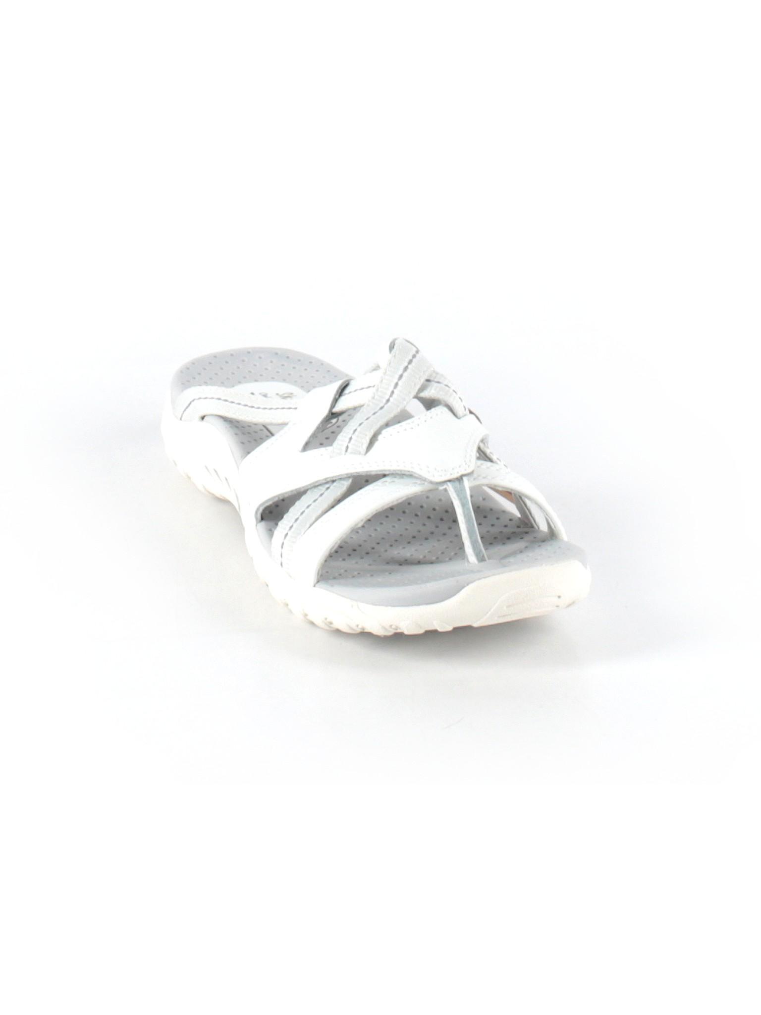 promotion Skechers Boutique promotion Skechers Sandals promotion Sandals Boutique Boutique ZA1qSx7c4w