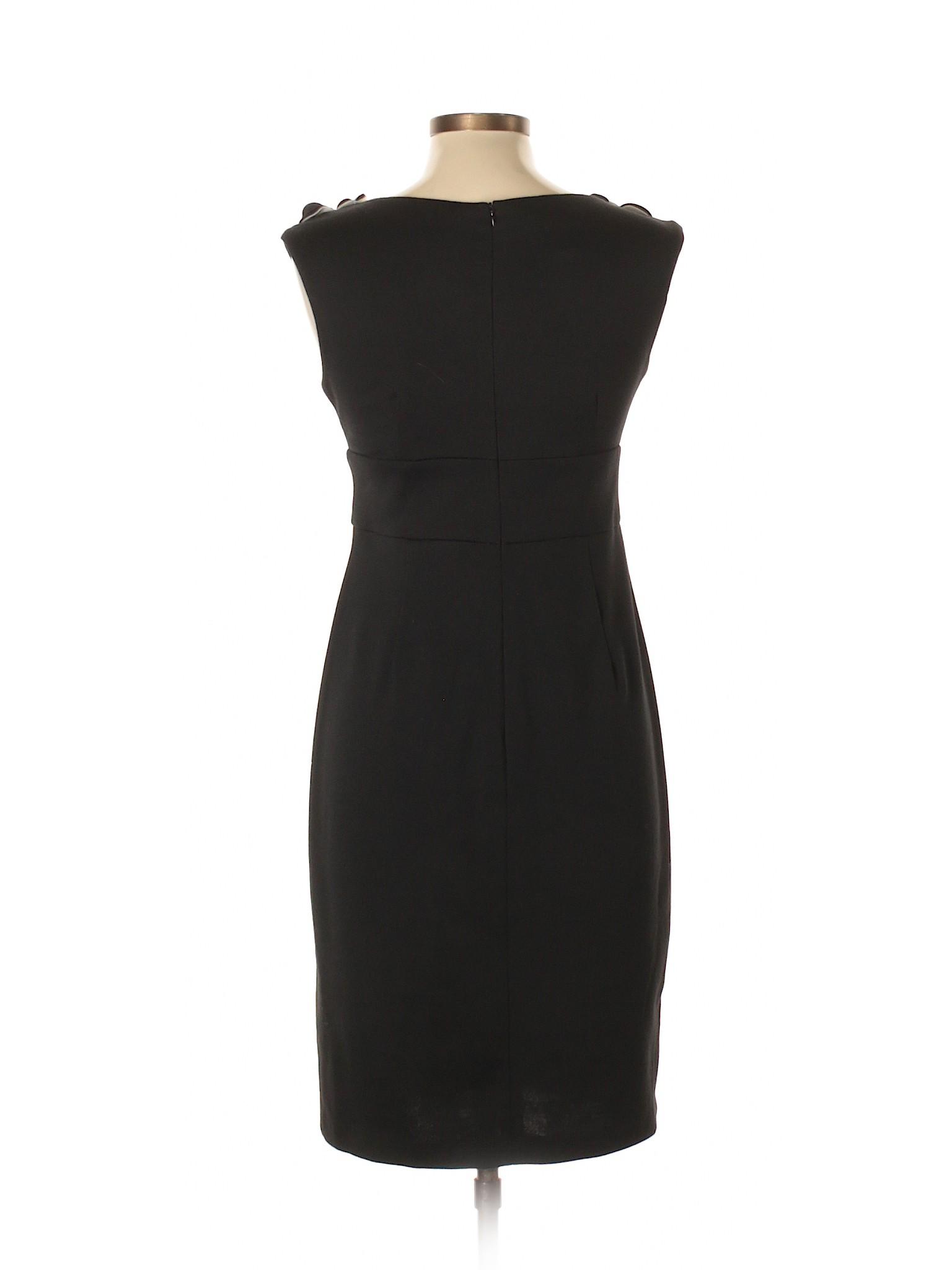 Boutique Dress Times London winter Casual PrTqP