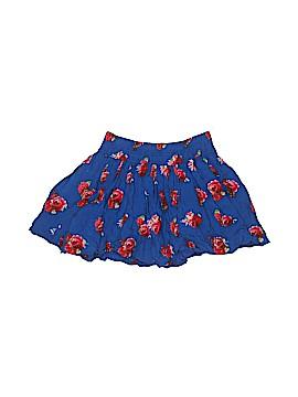 Abercrombie & Fitch Skirt Size L (Kids)