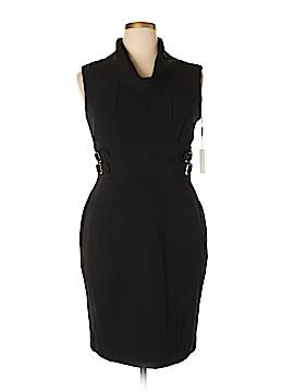 Calvin Klein Cocktail Dress Size 14