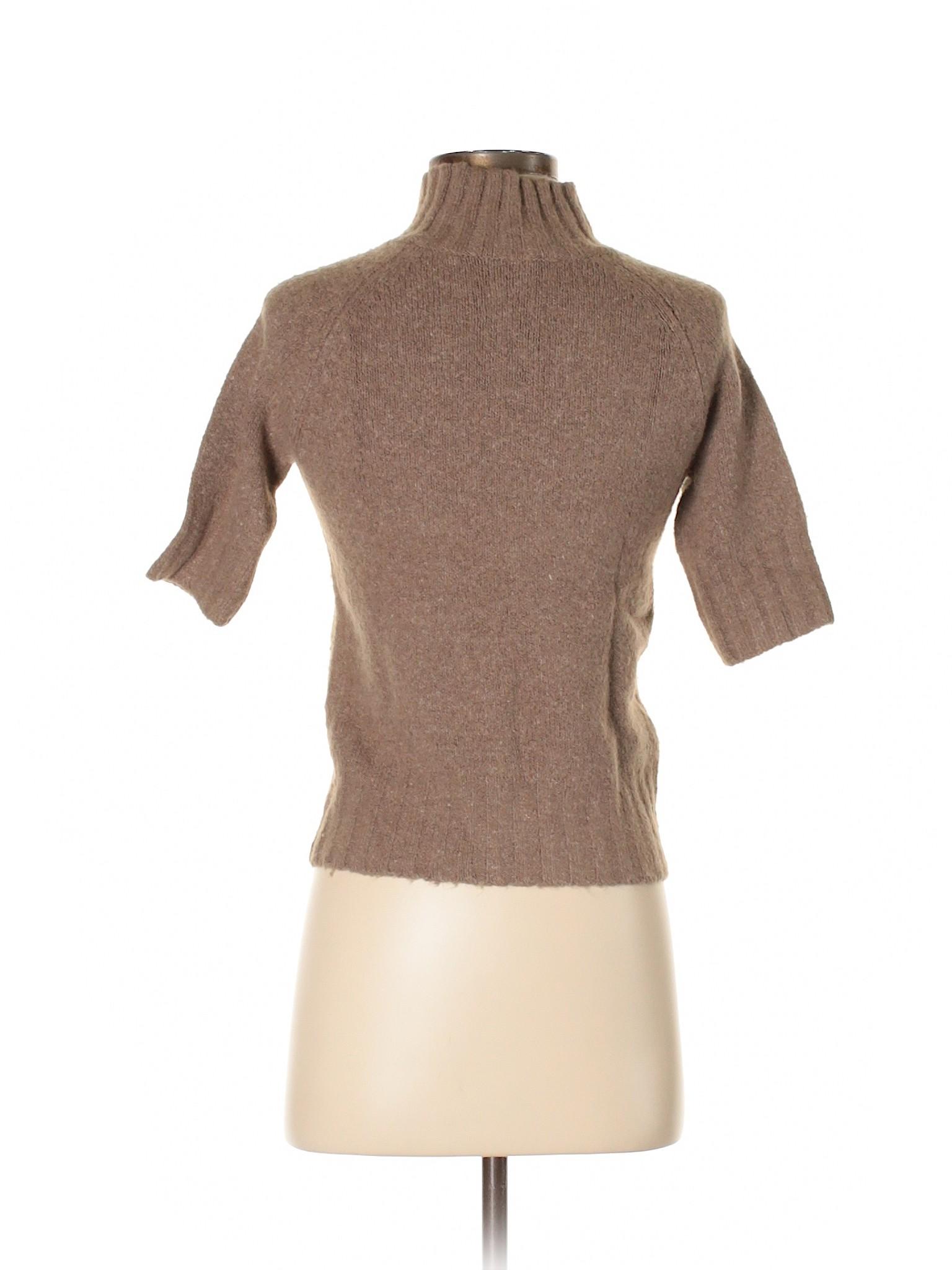 BCBGMAXAZRIA Boutique winter Sweater Pullover Pullover BCBGMAXAZRIA Boutique winter wd6tvd