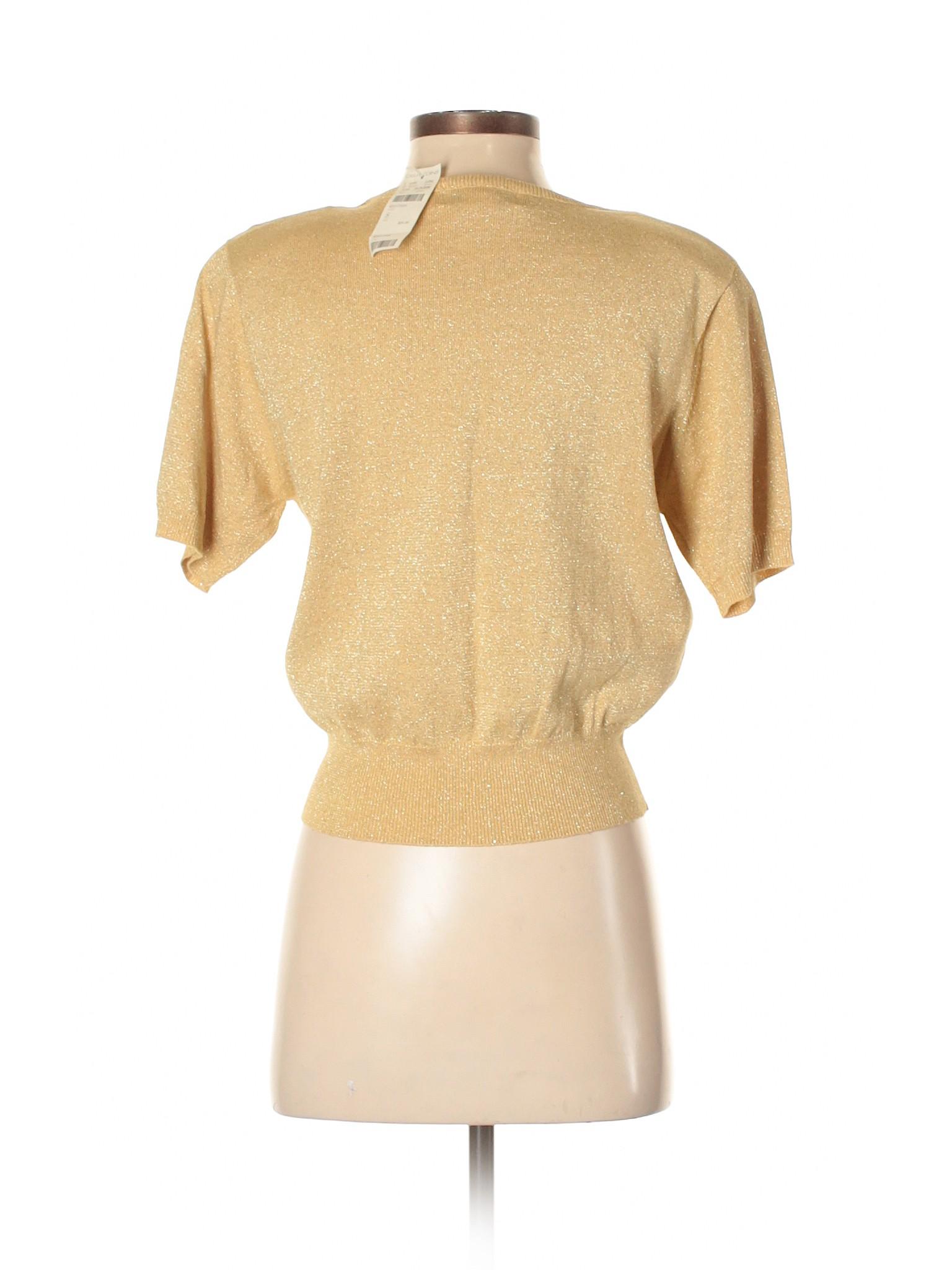 Sweater Boutique Casual Boutique Corner Casual Corner Pullover Pullover Sweater A8fwp