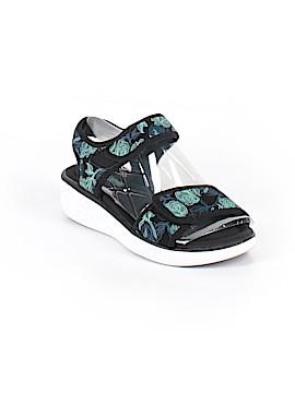 Ryka Sandals Size 7