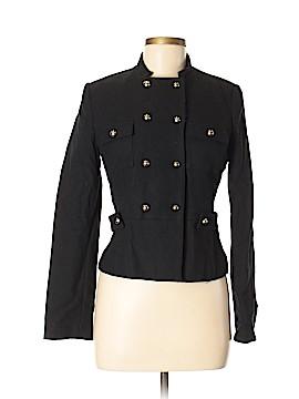 H&M Wool Blazer Size 6