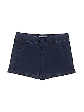 Ann Taylor LOFT Denim Shorts Size XS