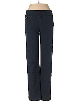 Lisette Khakis Size 8