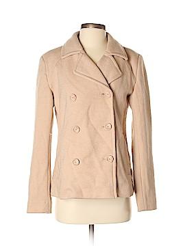 LC Lauren Conrad Coat Size 4