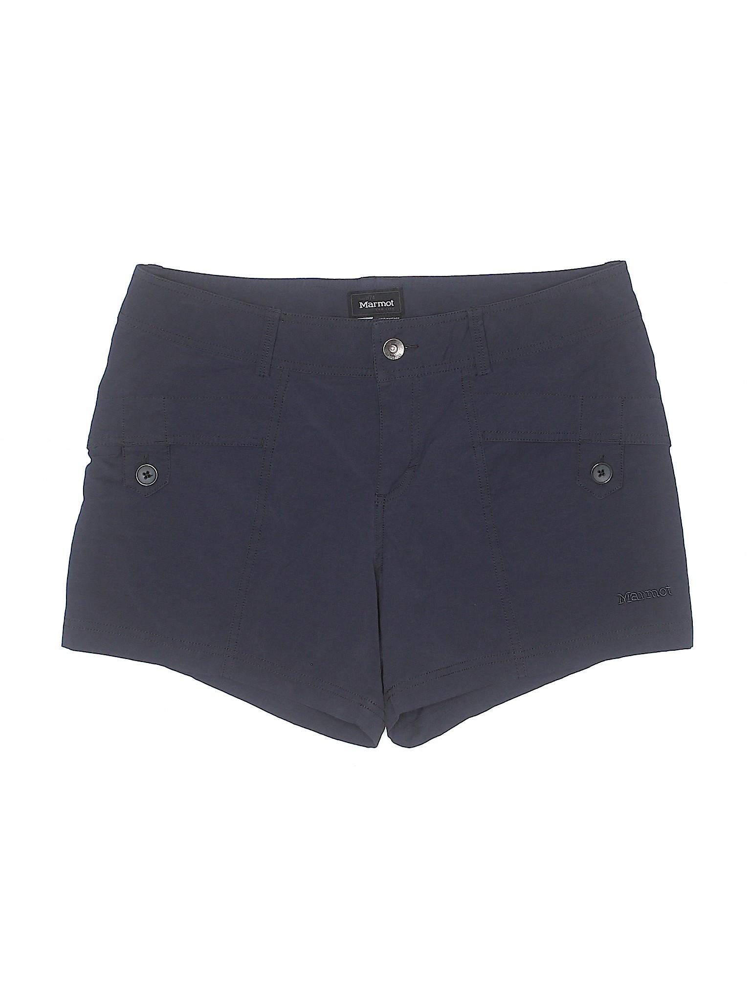 Shorts Boutique Marmot Marmot Boutique Shorts Boutique Shorts Boutique Marmot R4wqXcg