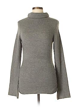Next Era Pullover Sweater Size L