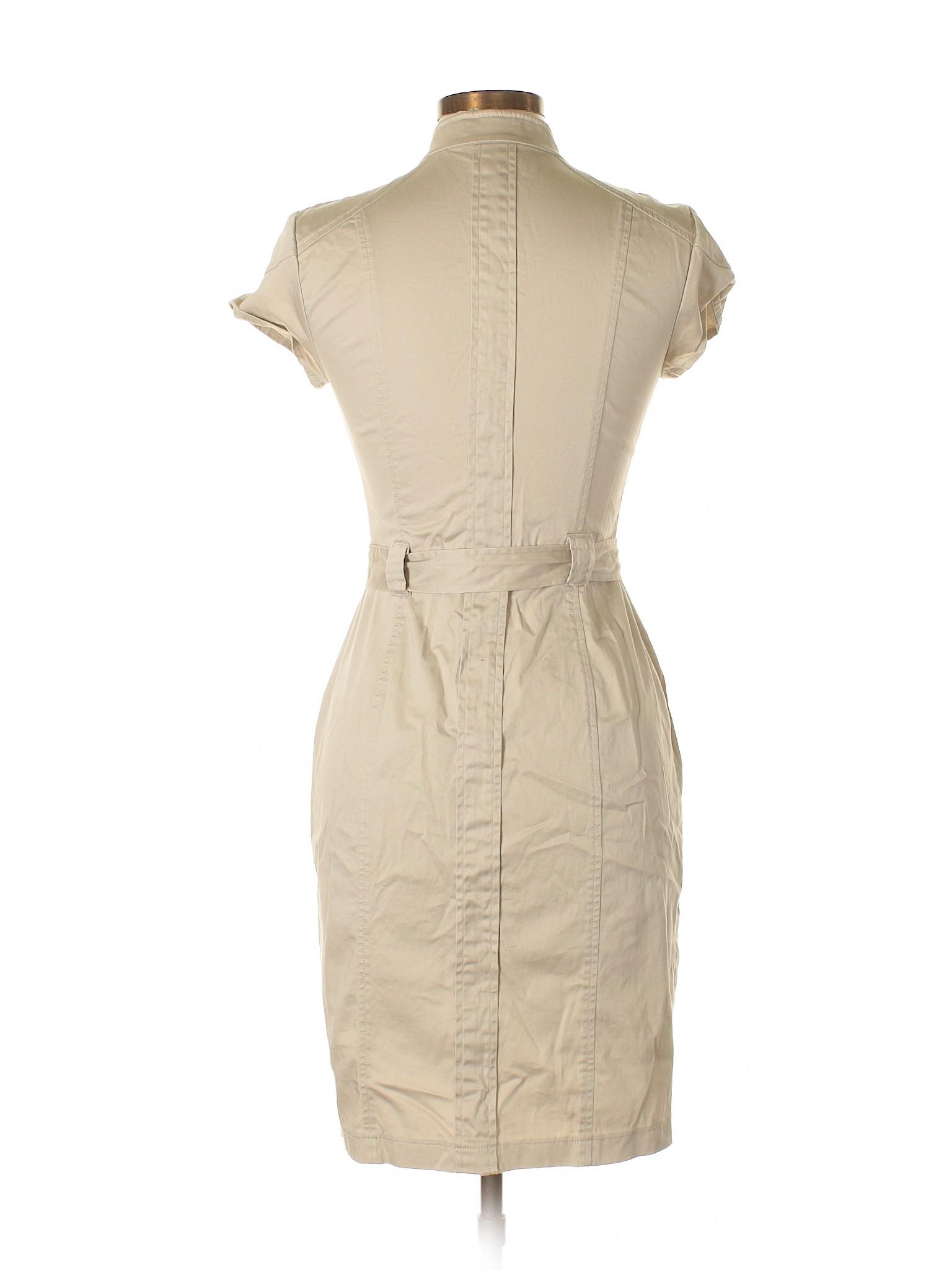 Selling Casual Calvin Dress Klein Klein Calvin Selling Tx74g1q