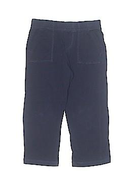 Splendid Casual Pants Size 3T