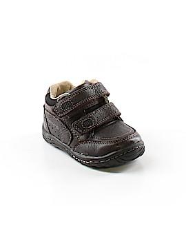 Stride Rite Sneakers Size 4