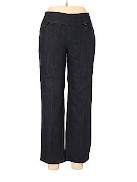 Denim & Co Jeans Size 16