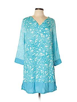Santiki Casual Dress Size M