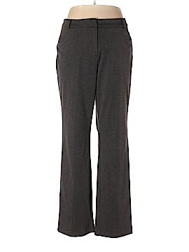 Dana Buchman Dress Pants Size 18 (Plus)