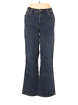 Aura Jeans Size 16