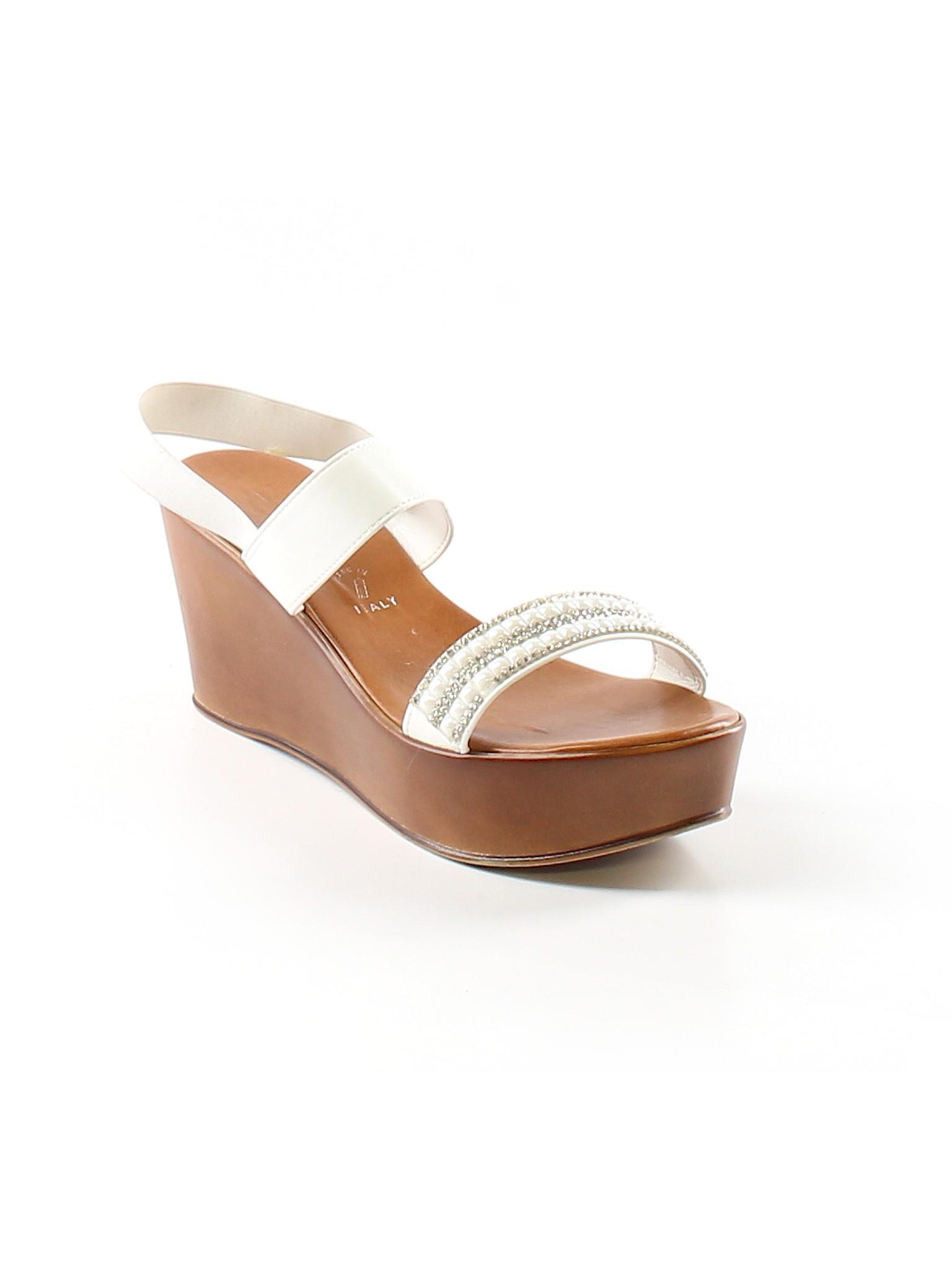 Shoemakers Boutique Footwear promotion Wedges Italian wT6qETrFx