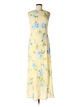Johnnie M. Casual Dress Size 10