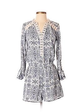 Romeo & Juliet Couture Romper Size S