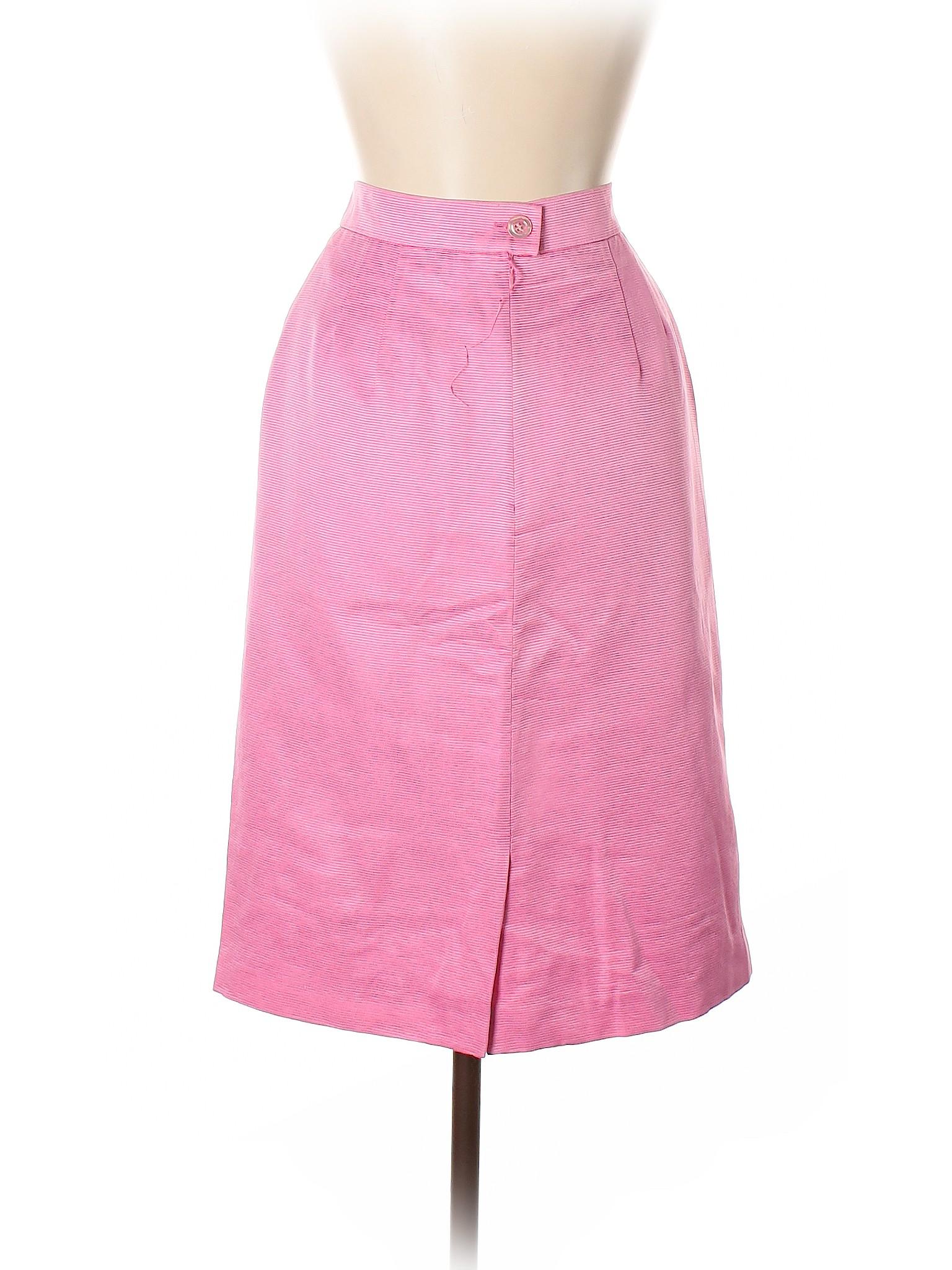 Casual Skirt Skirt Boutique Escada Escada Escada Casual Casual Boutique Skirt leisure leisure Boutique leisure UqFZwdZ