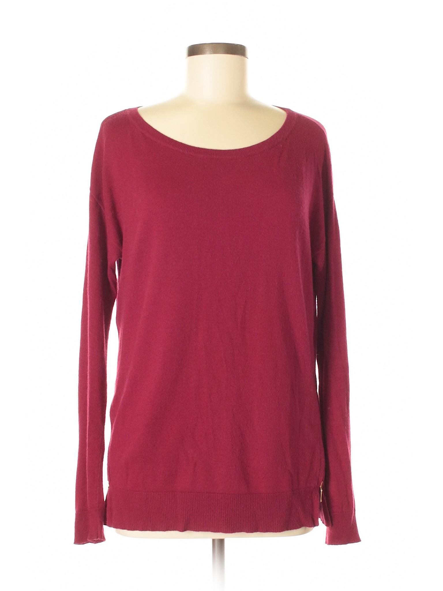 Banana Boutique Sweater Republic Pullover winter P0wFqO
