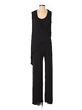 Cyrus Jumpsuit Size S