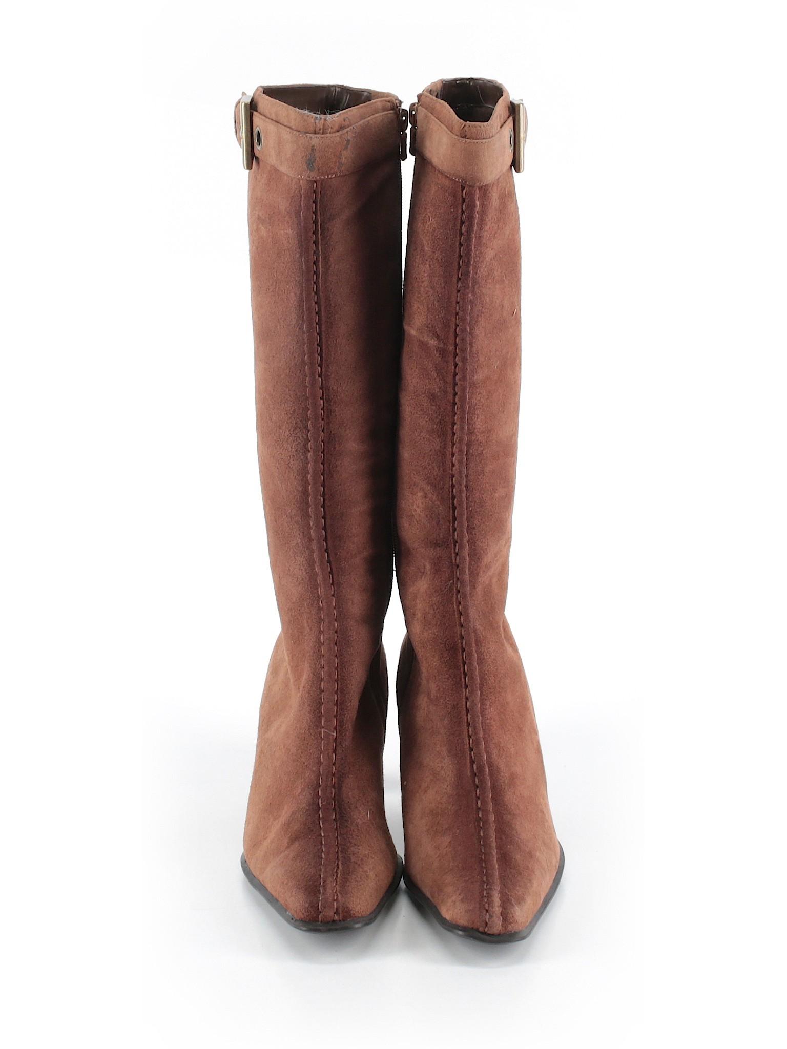 Boutique Boots Sarto promotion promotion Boutique Franco 6qxUqgp