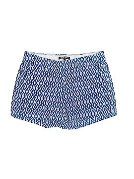 Dear John Khaki Shorts 27 Waist