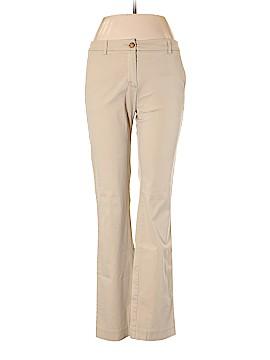 Stile Benetton Khakis Size 42 (FR)