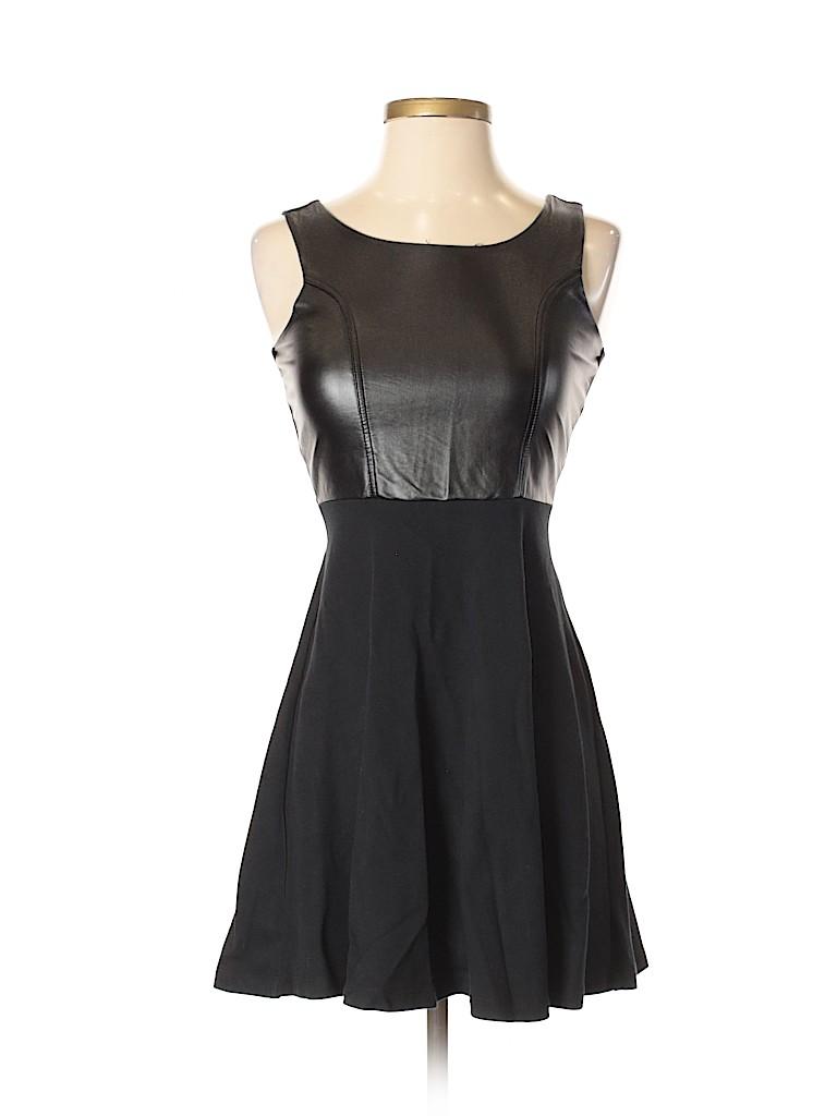 KensieGirl Women Casual Dress Size M